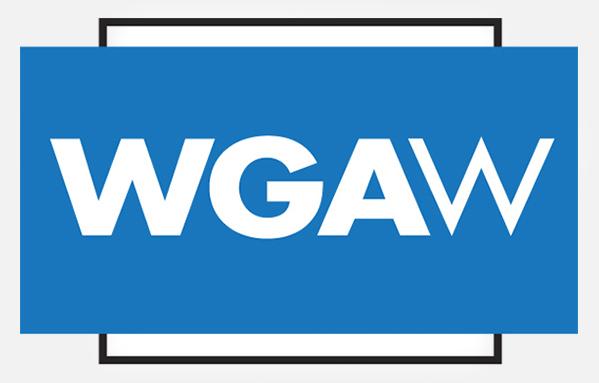 wga-west-wgaw-logo