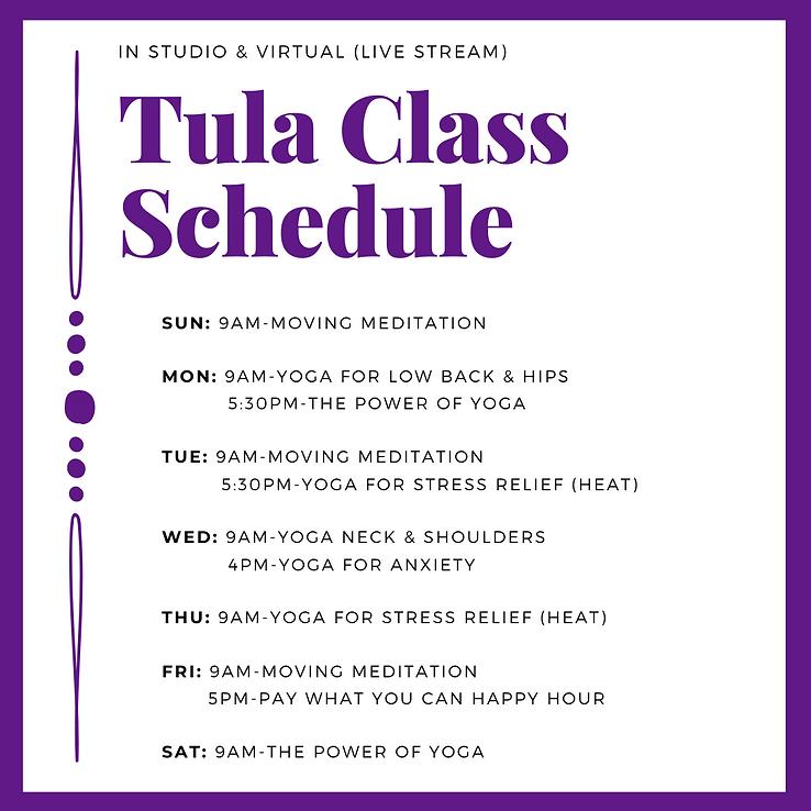 Tula Class Schedule.png
