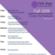 Fall Schedule 2019.png