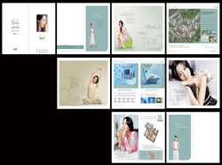 Iaan catalog.jpg