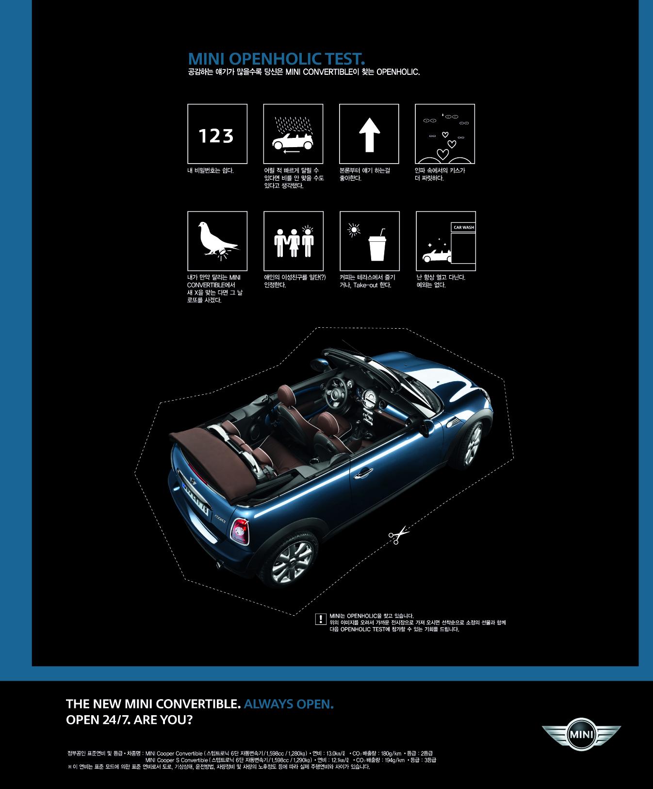 Mini Conv Blue.jpg
