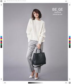 BE_GE bag3
