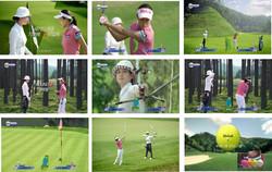 Volvic golf ball TV.jpg