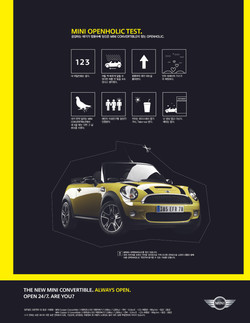 Mini Conv yellow.jpg