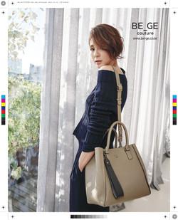 BE_GE bag2