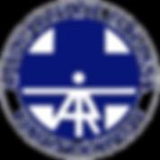 logo aifi.png