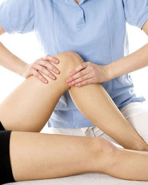 Fisiokinesiterapia.jpg