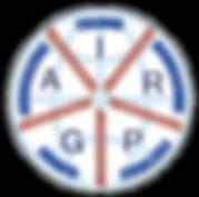 logo airpg.png