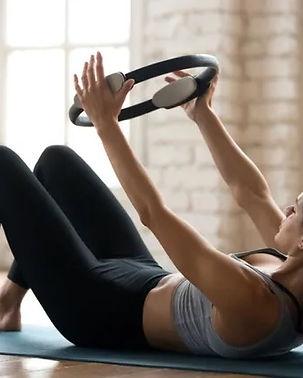 Pilates Fisio.jpg