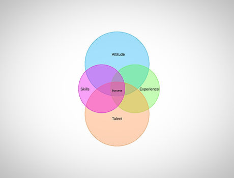 Talent Venn 3_edited.jpg