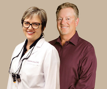 both doctors highh res.jpg