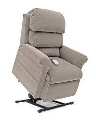 Pride Elegance  lift chair recliner