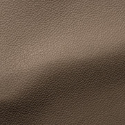 9034 Taupe