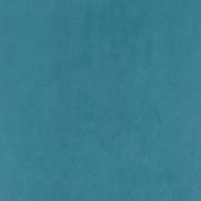 Novabuk Turquoise #50