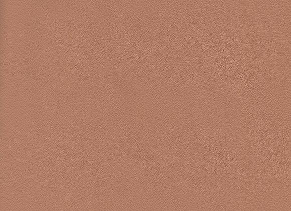 Focus Vinyl Spice Tan