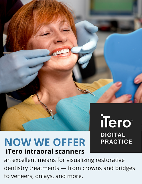 I Tero Designs In Dentistry (1).png