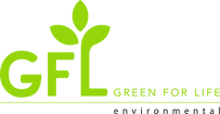 gfl_environmental_logo.png