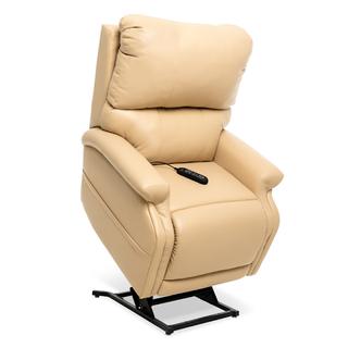 Viva Lift Infinity lift chair recliner