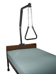 trapeze bar.jpg
