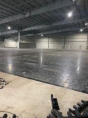 delta biofilter floor.jpg