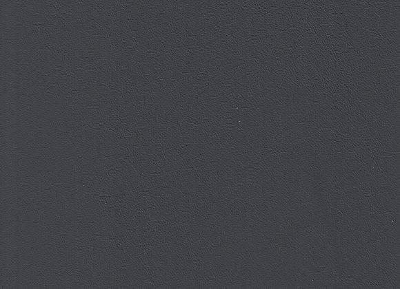 Focus Vinyl Graphite