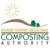inland empire regional compost authority