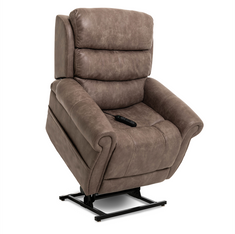 Lift Chair Recliners