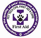 First Aid 2.jpg