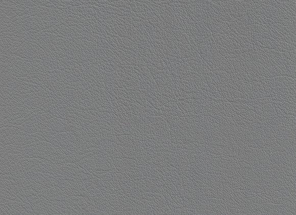 Focus Vinyl Grey
