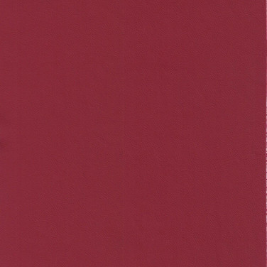 Monza Antique Red