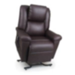 Lift Chair Recliner Picture