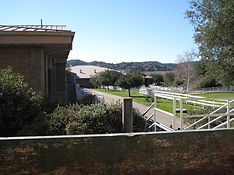 outside of las virgenes facility.jpg