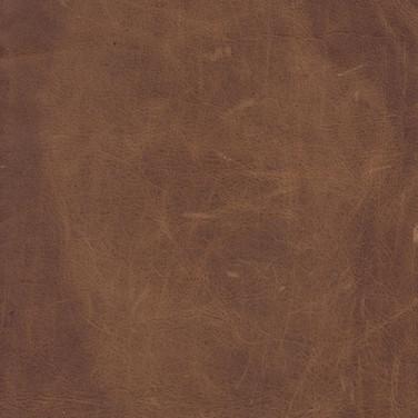 Dolomite Chestnut