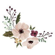 Flower%20Arrangement%201_edited.png