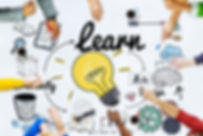 Learn Learning Education Knowledge Wisdo