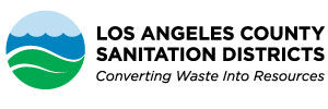 la county sanitation district logo.jpg
