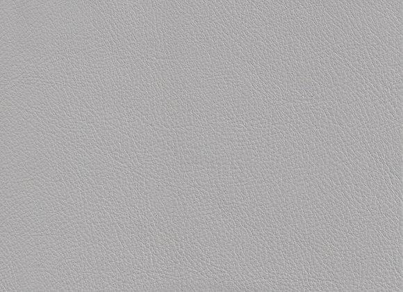 Focus Vinyl Light Grey