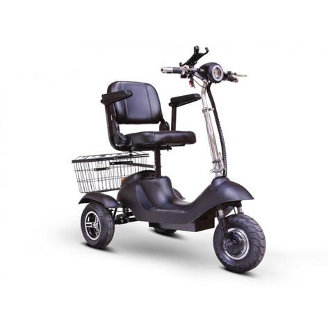 E Wheels EW-20