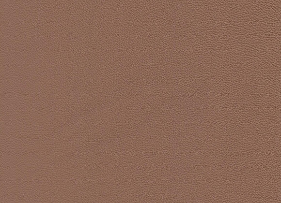 Focus Vinyl Dark Tan
