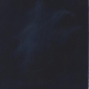 Cartier Blue Moon