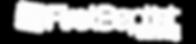 FBC White Logo 1.png