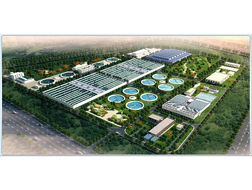 Tianjin Site.jpg