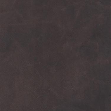 Dolomite Anthracite