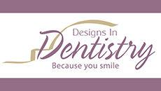 Logo Designs in Dentistry for Troy.jpg