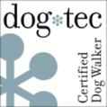 Dog Tec.png