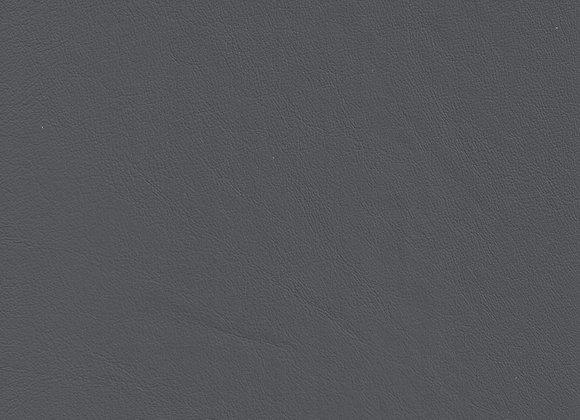 Dark Grey Focus Vinyl