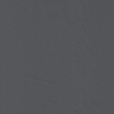 Focus Dark Grey