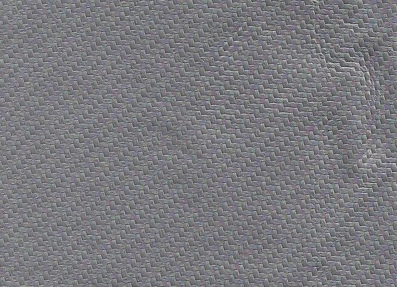Carbon Fiber Charcoal