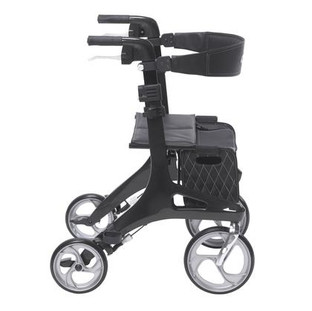 Drive Carbon Rollator