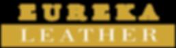 logo tami gold.png